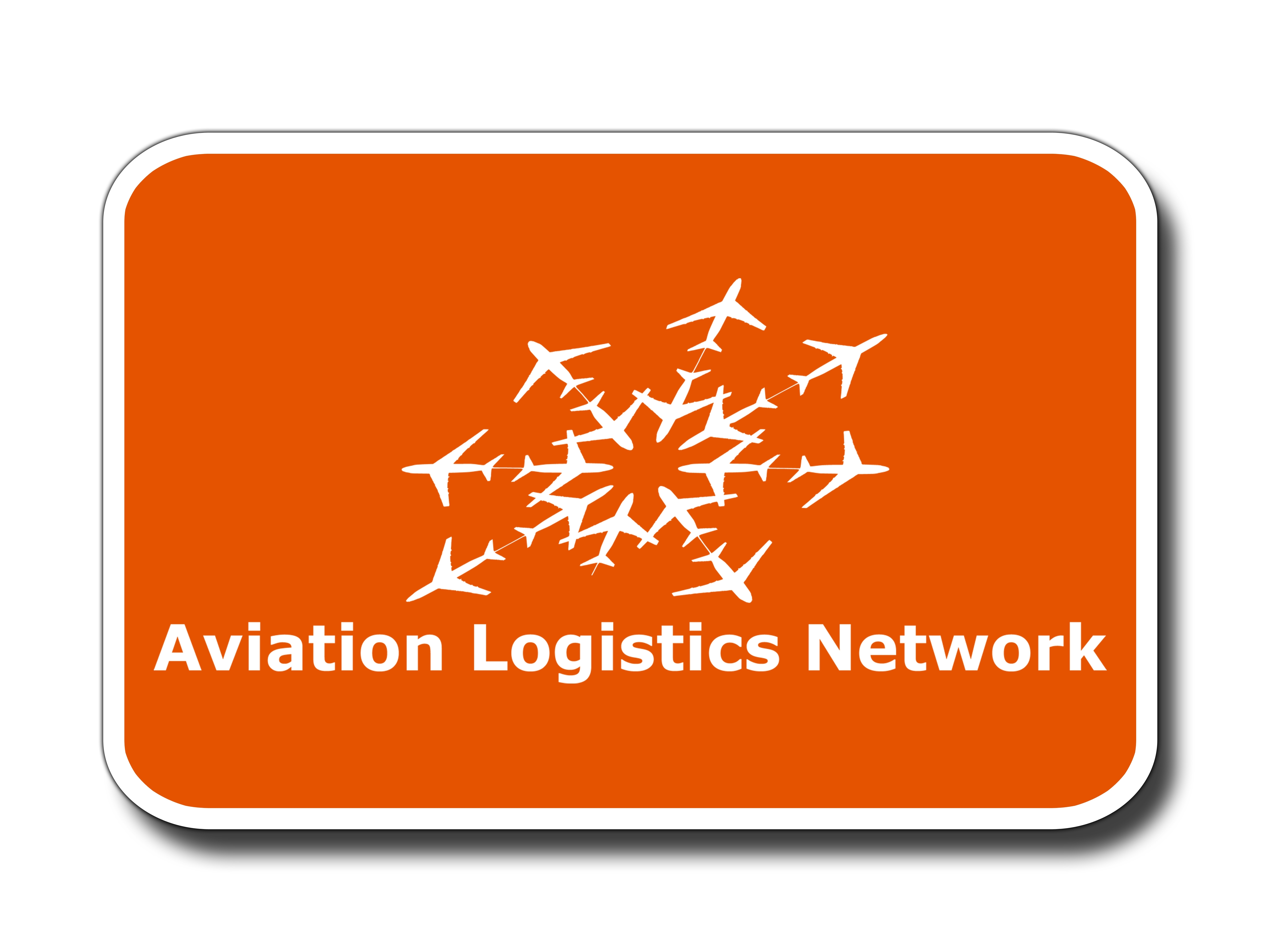Aviation Logistics Network