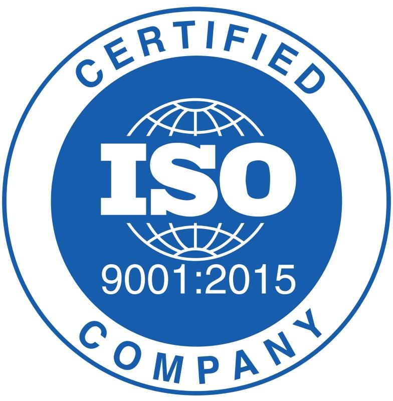 ISO_9001-2015-Copy
